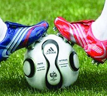 دربی جام حذفی