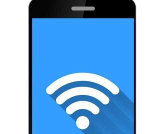 اینترنت رایگان برای معلمان و دانش آموزان