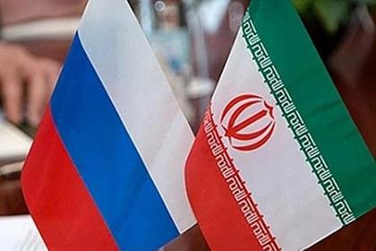 تولید واسن کرونا توسط ایران و روسیه