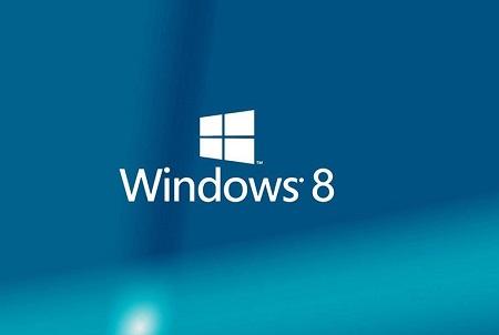 آیکون مای کامپیوتر در ویندوز 8