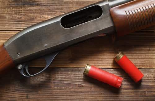 ماجرای قتل در یاسوج