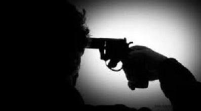 خودکشی وحشتناک پسر 12 ساله تهرانی