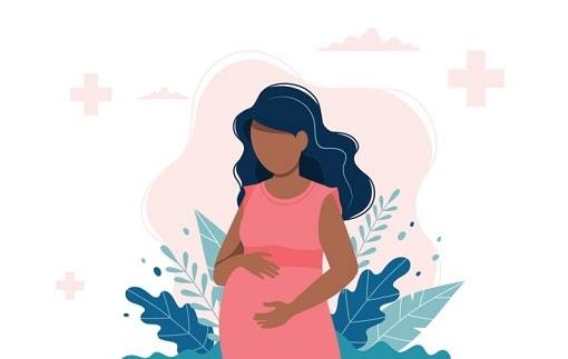آمپول روگام در بارداری