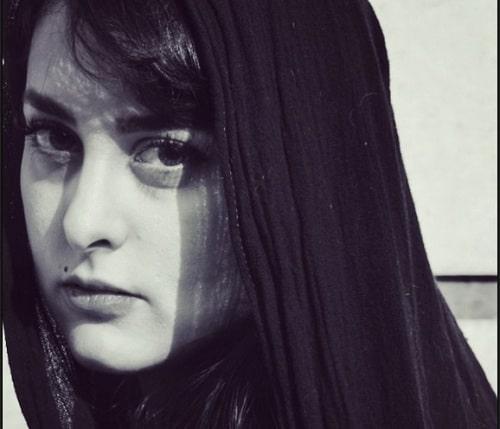 شوکا در سریال زندگی زیباست